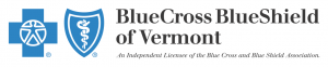 Conference Partner Blue Cross Blue Shield