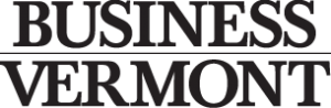 Conference Partner Business Vermont Magazine