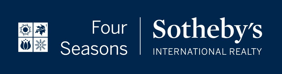 Four Seasons Sotherbys Realty