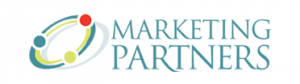 Marketing Partners, Inc. logo