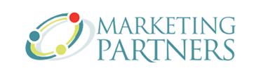Conference Partner Marketing Partners