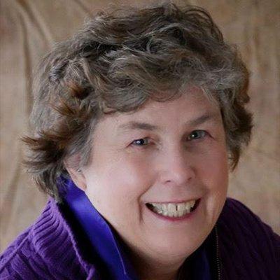 Mary Claire Carroll