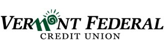 Vermont-Federal-Credit-Union-logo