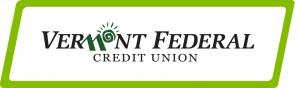 Conference Partner Vermont Federal Credit Union