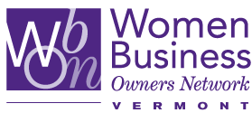 Women Business Owners Network Logo