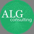 ALG Consulting