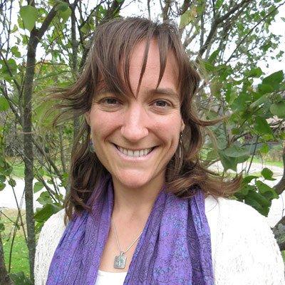 Melanie Giangreco