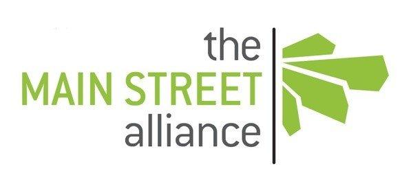 The Main Street Alliance